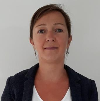 Valérie LECLERC